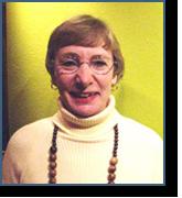 Karen Artz, MC2 President