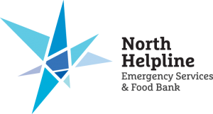 North Helpline/Lake City Food Bank