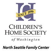 north seattle family center logo
